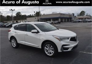 Discount Fabric Stores Augusta Ga 2019 Acura Rdx Base 5j8tc1h3xkl005542 Kia Of Augusta Augusta Ga