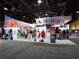 Discount Fabric Stores Augusta Ga Graphics In Trade Show Booths E4 Design