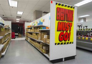 Discount Fabric Stores Augusta Ga Store Closings by Date and Final Going Out Of Business Sales Last Days