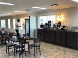 Discount Family Furniture fort Pierce Best Western Lakewood 93 I 1i 2i 6i Updated 2019 Prices Hotel