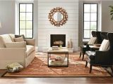 Discount Family Furniture fort Pierce New Year New Deal Alert Cole Leather sofa