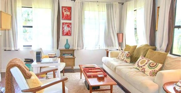 Discount Furniture fort Pierce fort Pierce Furniture Stores Beautiful Open Floor Plan