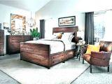 Discount Furniture fort Pierce Pierce Furniture 0 Replies 0 Retweets 0 Likes Pierce
