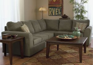 Discount Furniture In fort Pierce Amazing Discount Furniture fort Pierce Good Home Design Gallery On