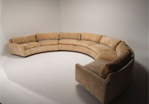 Discount Furniture In fort Pierce Awesome Discount Furniture fort Pierce Decorating Ideas Gallery and