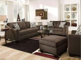 Discount Furniture In Pensacola Fl Awesome Cheap Furniture Miami Sundulqq Me