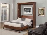 Discount Furniture In Pensacola Fl Florence Murphy Bed Simply Woods Furniture Pensacola Fl
