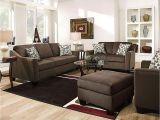 Discount Furniture Pensacola Fl Awesome Cheap Furniture Miami Sundulqq Me