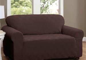 Discount Furniture Pensacola Fl Sleeper sofas Reviews Fresh sofa Design