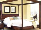 Discount Furniture Pensacola Florida Discount Bedroom Furniture Ideas for King Size Bedroom Furniture