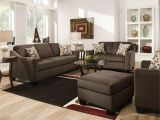 Discount Furniture Pensacola Florida Pensacola Furniture Stores Bradshomefurnishings