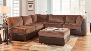 Discount Furniture Pensacola Florida Rent to Own Furniture Furniture Rental Aaron S