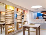 Discount Furniture Roosevelt Ave York Pa Retail Locations Warby Parker