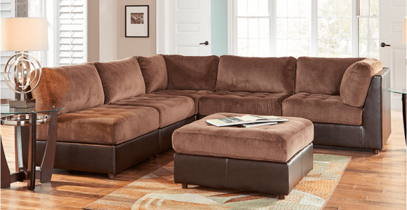 Discount Furniture St Cloud Mn Rent to Own Furniture Furniture Rental Aaron S