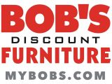 Discount Furniture Store East Market Street York Pa Bob S Discount Furniture Mattresses 7377 Mcknight Rd Pittsburgh