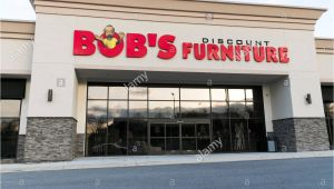 Discount Furniture Store East Market Street York Pa Furniture Store Sign Stock Photos Furniture Store Sign Stock