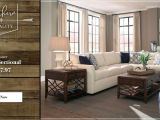 Discount Furniture Store East Market Street York Pa Welcome to the Albany Ny area S 1 Home Furniture Mattress Store