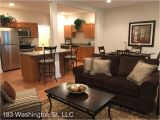 Discount Furniture Store fort Pierce 46 Monroe Dr Rochester Nh 03867 Realtor Coma