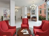 Discount Furniture Store fort Pierce Cleveland House Apartments In Dc Woodley Park 2727 29th Street