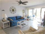 Discount Furniture Store fort Pierce Fl Great Discount Furniture fort Pierce Fl Booking Com Home