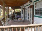 Discount Furniture Store fort Pierce Summer Crush Vineyard Winery