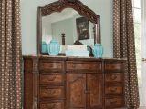 Discount Furniture Store York Pa Furniture ortanique Furniture for Classic Furniture Design Ideas