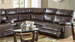 Discount Furniture Stores Gulfport Ms Rent to Own Furniture Furniture Rental Aaron S