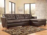 Discount Furniture Stores In Pensacola Fl Pensacola Furniture Stores ashley Furniture Florida Locations