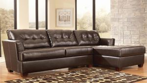 Discount Furniture Stores In Pensacola Fl Pensacola Furniture Stores ashley Furniture Florida Locations