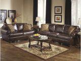 Discount Furniture Stores Lawton Ok 31 Fresh Raymond and Flanigan Furniture Store Jsd Furniture