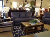 Discount Furniture Stores Lawton Ok Furniture Stores In Terre Haute Bradshomefurnishings