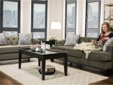 Discount Furniture Stores Lawton Ok Furniture Stores Lawton Ok Bradshomefurnishings