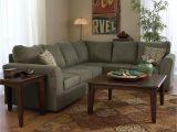 Discount Furniture Stores Lawton Ok Rachel S Furniture Bradshomefurnishings