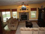 Discount Furniture Stores Morgantown Wv 1005 Laurelwood Drive Morgantown Wv 26508 Single Family Houses