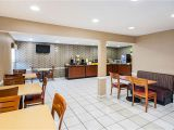 Discount Furniture Stores Morgantown Wv Quality Inn 69 I 8i 0i Prices Hotel Reviews Fairmont Wv