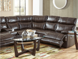 Discount Furniture Stores St Cloud Mn Rent to Own Furniture Furniture Rental Aaron S