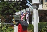 Discount Furniture World Greensboro Nc 27403 Kernersville Nc Community Profile by townsquare Publications Llc