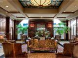 Discount Furniture World Greensboro Nc Carnegie Hotel Updated 2019 Reviews Price Comparison Johnson