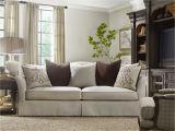 Discount Furniture World Greensboro north Carolina 22 Ideas for Interior Decorating with Modern Furniture In American