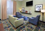 Discount Furniture World Greensboro north Carolina Hampton Inn High Point Archdale Nc Booking Com