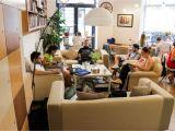 Discount Furniture World Greensboro north Carolina Kapta R Coworking Budapest Read Reviews Book Online