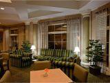 Discount Furniture World Greensboro north Carolina La Quinta Inn Greensboro Nc Booking Com