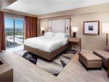 Discount Furniture World Greensboro north Carolina the 9 Best Hotels In north Carolina to Book In 2019