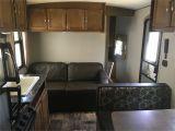 Discount Furniture World Greensboro north Carolina top 25 Robeson County Nc Rv Rentals and Motorhome Rentals Outdoorsy