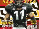 Discount Mattress Albuquerque Albuquerque Nm 87110 Abq Sports Magazine May 2014 by Abq Sports Magazine issuu