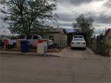 Discount Mattress Albuquerque Albuquerque Nm 87110 Homes for Sale In Albuquerque Amy Garcia Garcia Realty Group