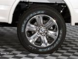 Discount Tire Locations San Jose Ca New 2018 ford F 150 Lariat 4d Supercrew In San Jose Cfd12092