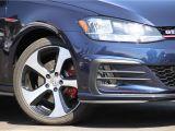 Discount Tire Locations San Jose Ca New 2018 Volkswagen Golf Gti S Hatchback In San Jose V180879