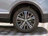 Discount Tire Locations San Jose Ca New 2018 Volkswagen Tiguan Sel Sport Utility In San Jose V24750