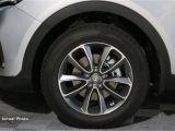 Discount Tire Locations San Jose Ca New 2019 Hyundai Santa Fe Xl Se Sport Utility In San Jose H24928